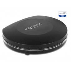Delock Bluetooth Music Receiver aptX®