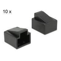 Delock Dust Cover for RJ45 Plug
